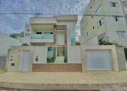 Casa com 3 dormitórios à venda, 300 m² por R$ 890.000 - Fazenda Vitali - Colatina/ES