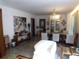 Título do anúncio: Apartamento com área privativa à venda, 3 quartos, 1 suíte, 2 vagas, Buritis - Belo Horizo