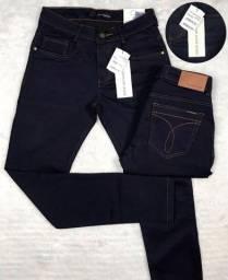 Título do anúncio: Calça Jeans Masculina Calvin Klein - Premium Apparel
