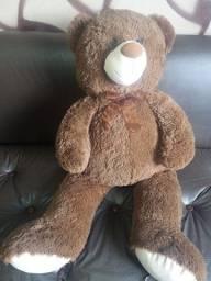 Urso de 1m