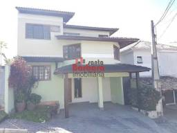 Título do anúncio: Casa de Condomínio com 3 dorms, Badu, Niterói - R$ 670 mil, Cod: 3209