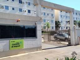 Apartamento a Venda Jardim Seminário