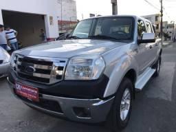 Título do anúncio: Ford Ranger Xlt 3.0