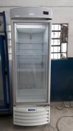 Título do anúncio: Freezer VF 50 Metalfrio