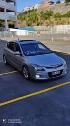 i30 2011/2011 top Automatico + teto + Ar digial Carreta muito zero $35000 Troco