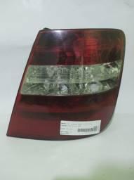 Lanterna Traseira Direita Fiat Stilo 2004/2007