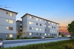 Título do anúncio: Apartamento à venda com 2 dormitórios em Trevo, Belo horizonte cod:SLD5435