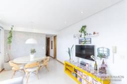 Título do anúncio: Apartamento para venda tem 63 metros quadrados com 2 quartos em Santana - Porto Alegre - R