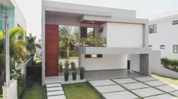 Título do anúncio: Casa no Alphaville Fortaleza com 6 suítes