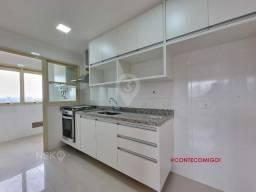 Título do anúncio: Apartamento para Locação com 2 Dorm. e 2 Vagas - 76m2 - Santana - NSK3 Imóveis - ED