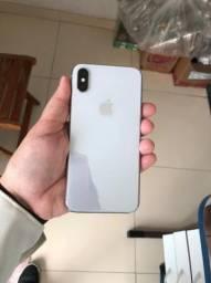 Vendo iPhone X pra vender logo
