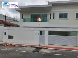 Título do anúncio: Vitória - Casa de Condomínio - Jardim Camburi