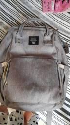 Bolsa de bebê LEQUEEN