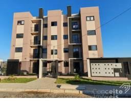 Título do anúncio: Apartamento à venda com 2 dormitórios em Chapada, Ponta grossa cod:392344.001
