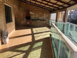 alugo  casa em bairro de fatima