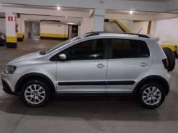 Título do anúncio: Lataria Volkswagen crossfox 1.6 MI 2014