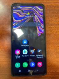 Título do anúncio: Samsung Xcover 64gb Dual chip