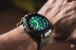 Relógio Xiaomi Smartwatch Amazfit T-rex
