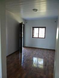 Título do anúncio: (CA2521) Casa no Bairro Ditz, Santo Ângelo, RS