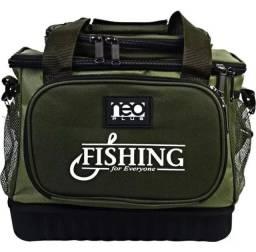 Bolsa Neo Plus Fishing Bag / Marine Sports