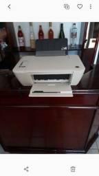 Varias impresora
