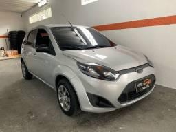 Ford Fiesta 1.0 2011 Novinho!!