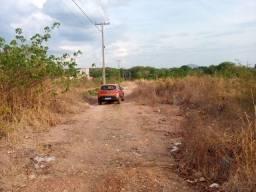 Título do anúncio: 1 terreno no Costa verde