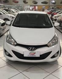 Título do anúncio: Hyundai hb 20 1.6 Premium 2014