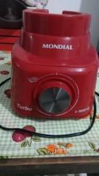 Título do anúncio: Liquidificador Mondial L-900W