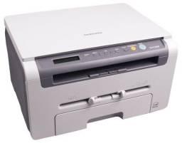 Título do anúncio: Impressora Multifuncional Laser Samsung SCX 4200