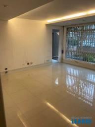 Casa para alugar com 4 dormitórios em Anália franco, São paulo cod:636585