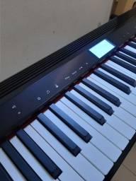 Teclado Roland Go-piano zerado