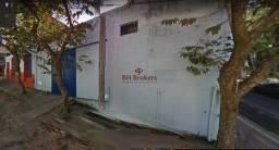 Título do anúncio: BELO HORIZONTE - Galpão/Depósito/Armazém - Lagoinha
