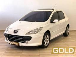 Peugeot 307 1.6 Presence Pack
