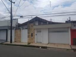 Vendo casa no Cohajap
