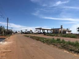 Lote para Venda em Goianira, Vila Isabel