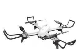 Drone SG106 WiFi - Até 12x Com Frete Grátis -SC