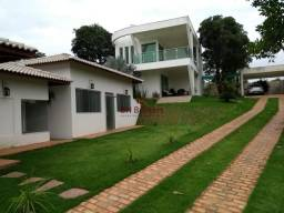 Título do anúncio: SETE LAGOAS - Casa Padrão - Chácara Esplanada do Moinho