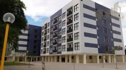 Título do anúncio: Macaé - Apartamento Padrão - Granja dos Cavaleiros