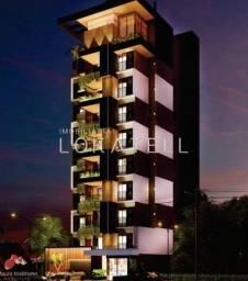 Título do anúncio: Apartamento à venda, 1 quarto, 1 suíte, 1 vaga, VILA INDUSTRIAL - TOLEDO/PR