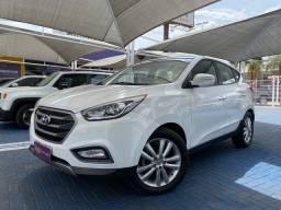 Título do anúncio: Hyundai ix35 2.0L 16v GLS Base (Flex) (Aut)