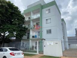 Título do anúncio: Apartamento, JARDIM COOPAGRO, TOLEDO - PR