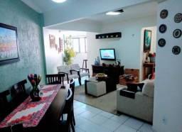 Título do anúncio: (FL) Apartamento São Caetano