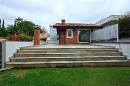 Título do anúncio: São Paulo - Casa Padrão - JARDIM DOS ESTADOS