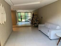Título do anúncio: EM-Lindo apartamento na estrada de Belém - 3 quartos, 61m² - Edf. Aquiles