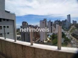 Título do anúncio: Venda Cobertura Belvedere Belo Horizonte