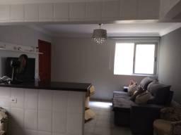 Apartamento a venda 3Qts no Setor Rodoviário em Goiânia.