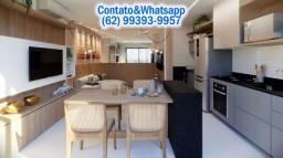 Título do anúncio: Apartamento a venda em Goiania, 3 Suíte c/ Varanda Gourmet