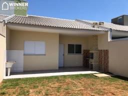 Título do anúncio: Venda   Casa com 70.91 m², 2 dormitório(s), 1 vaga(s). Jardim Caraçato, Paiçandu