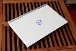 Notebook Gamer Dell G7 I7   16gb Ram   Gtx 1060   256 SSD Pronta Entrega